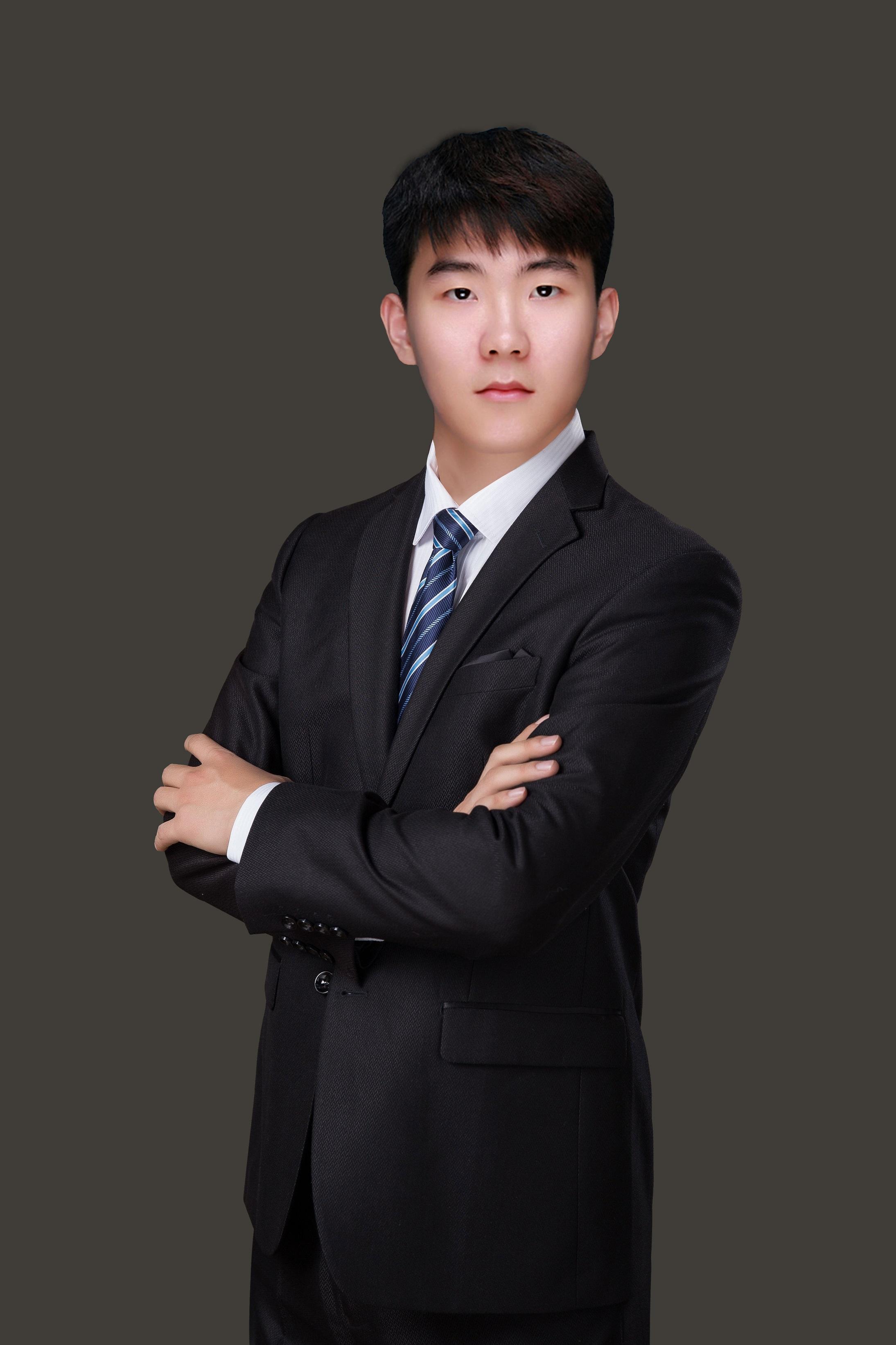 title='王兰玉实习律师'