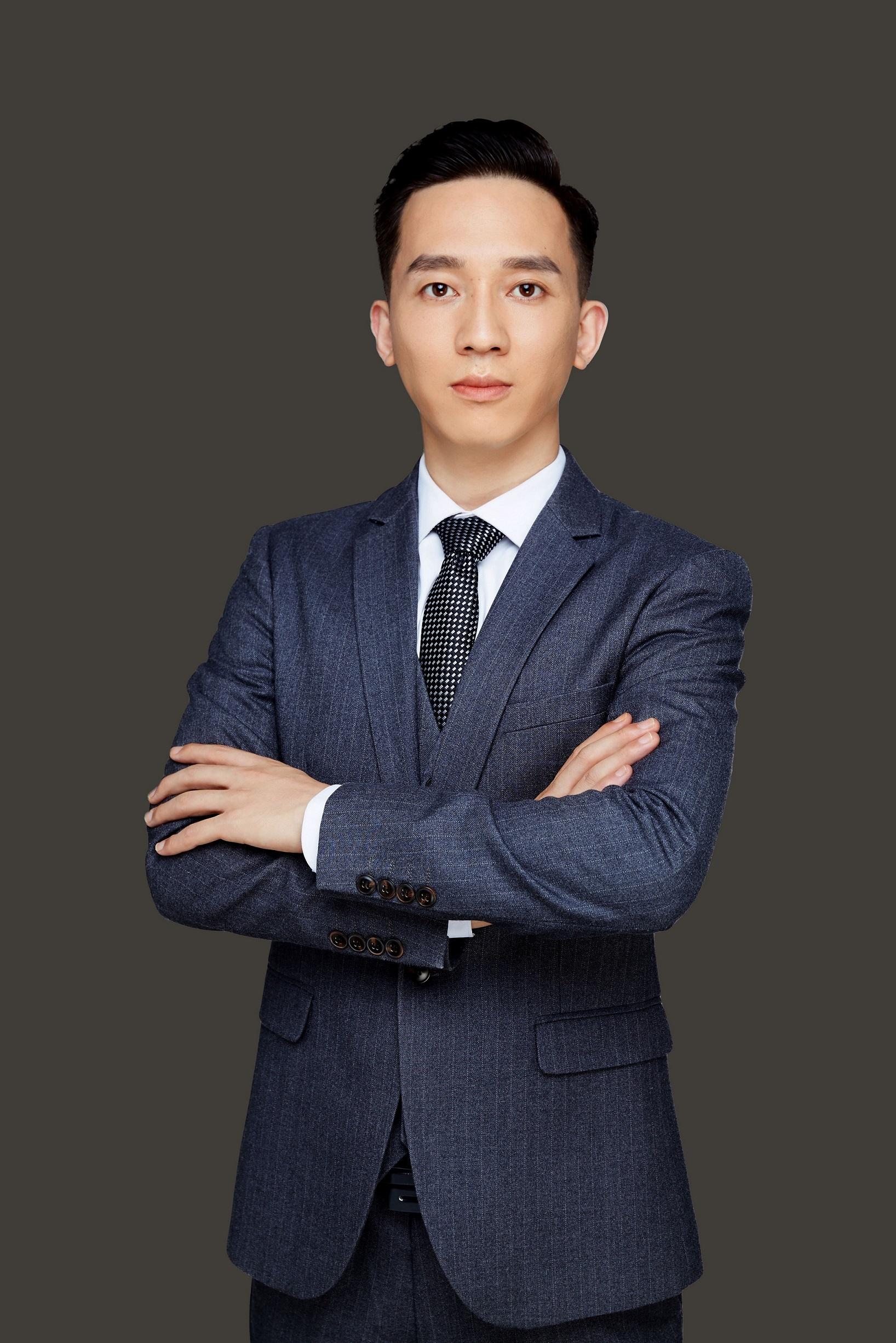 title='付贵元律师'