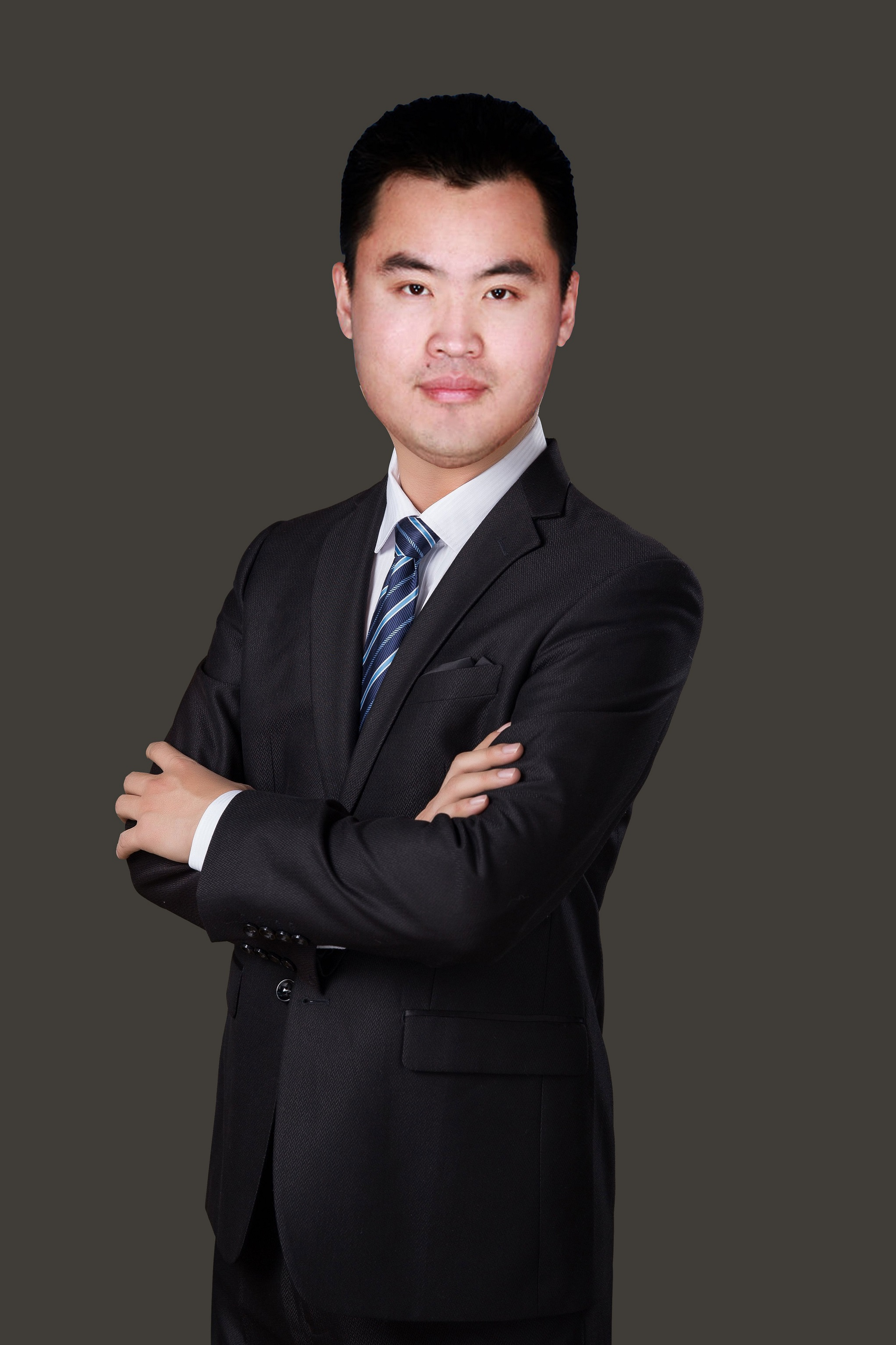 title='李涛律师'