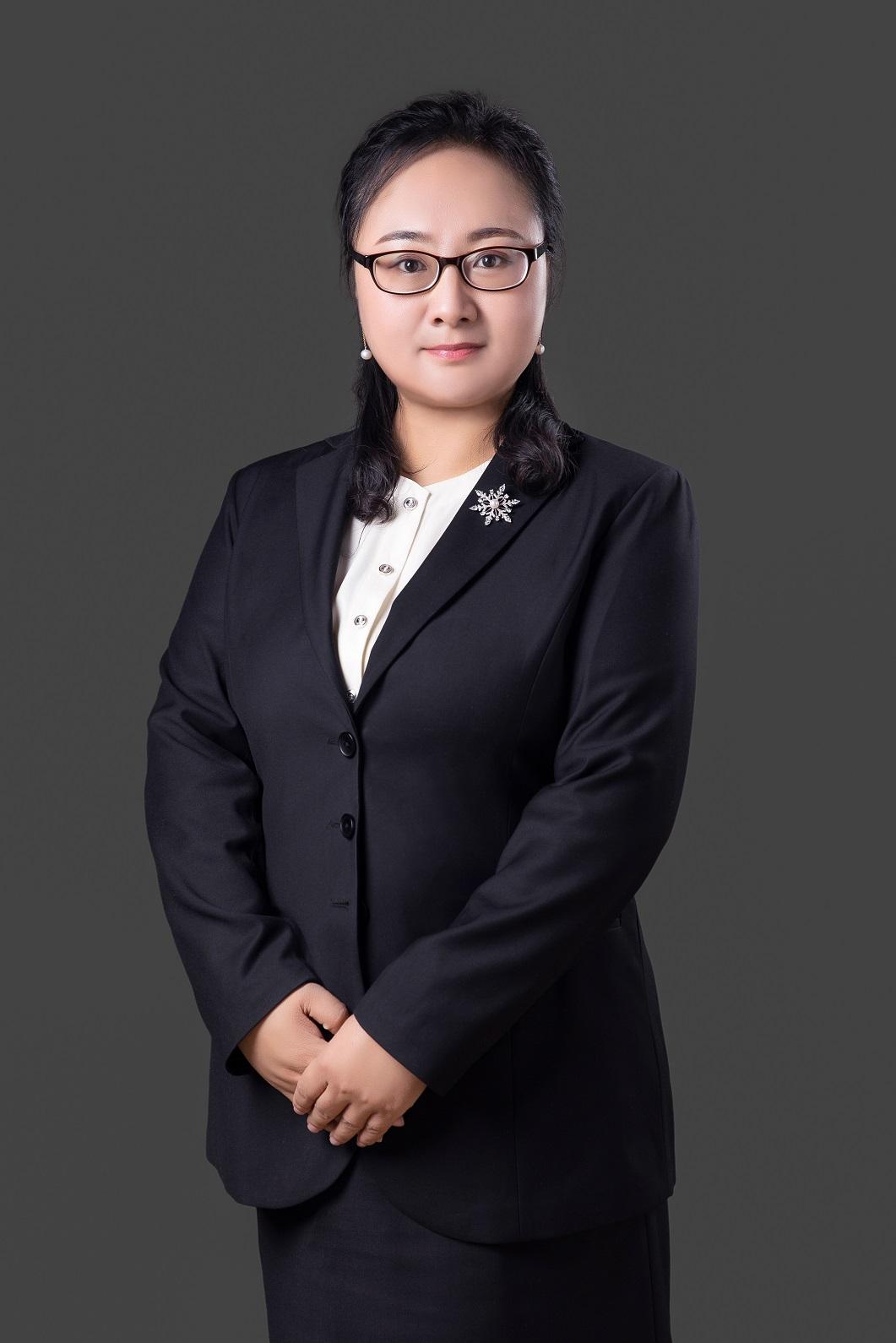 title=' 王蕾蕾律师'