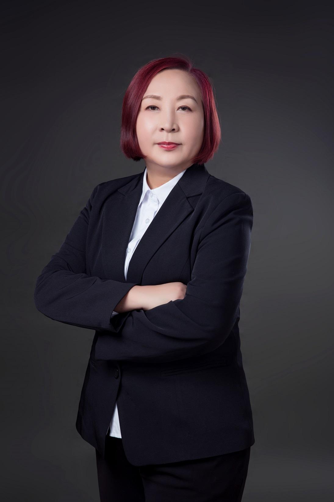 title='李杰律师'