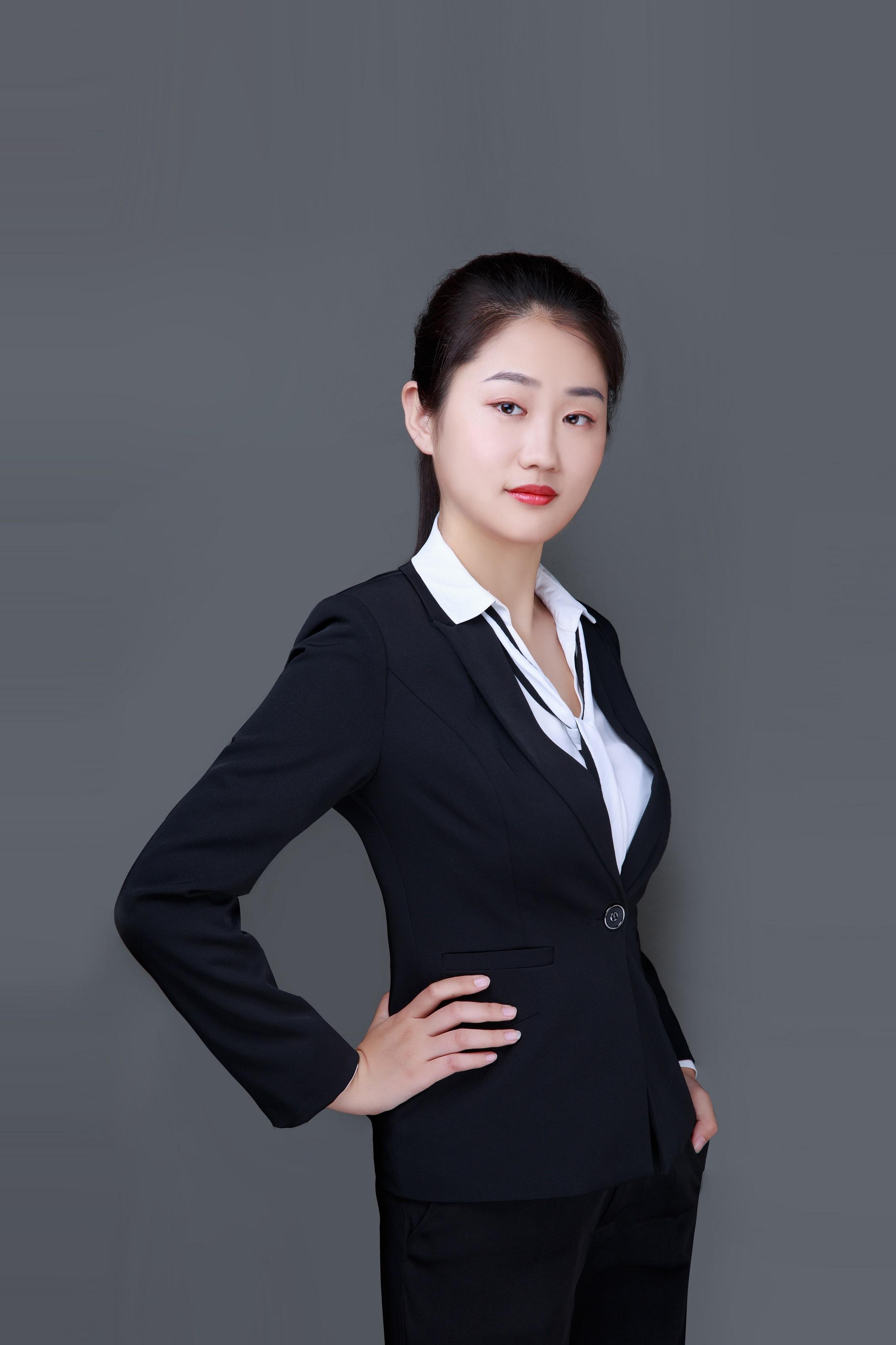 title='刘琼月'