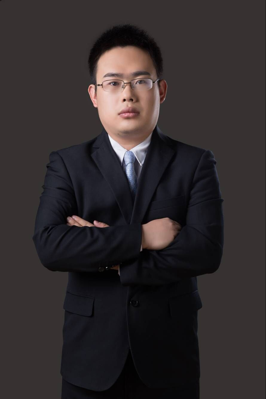 title='姚伟律师'