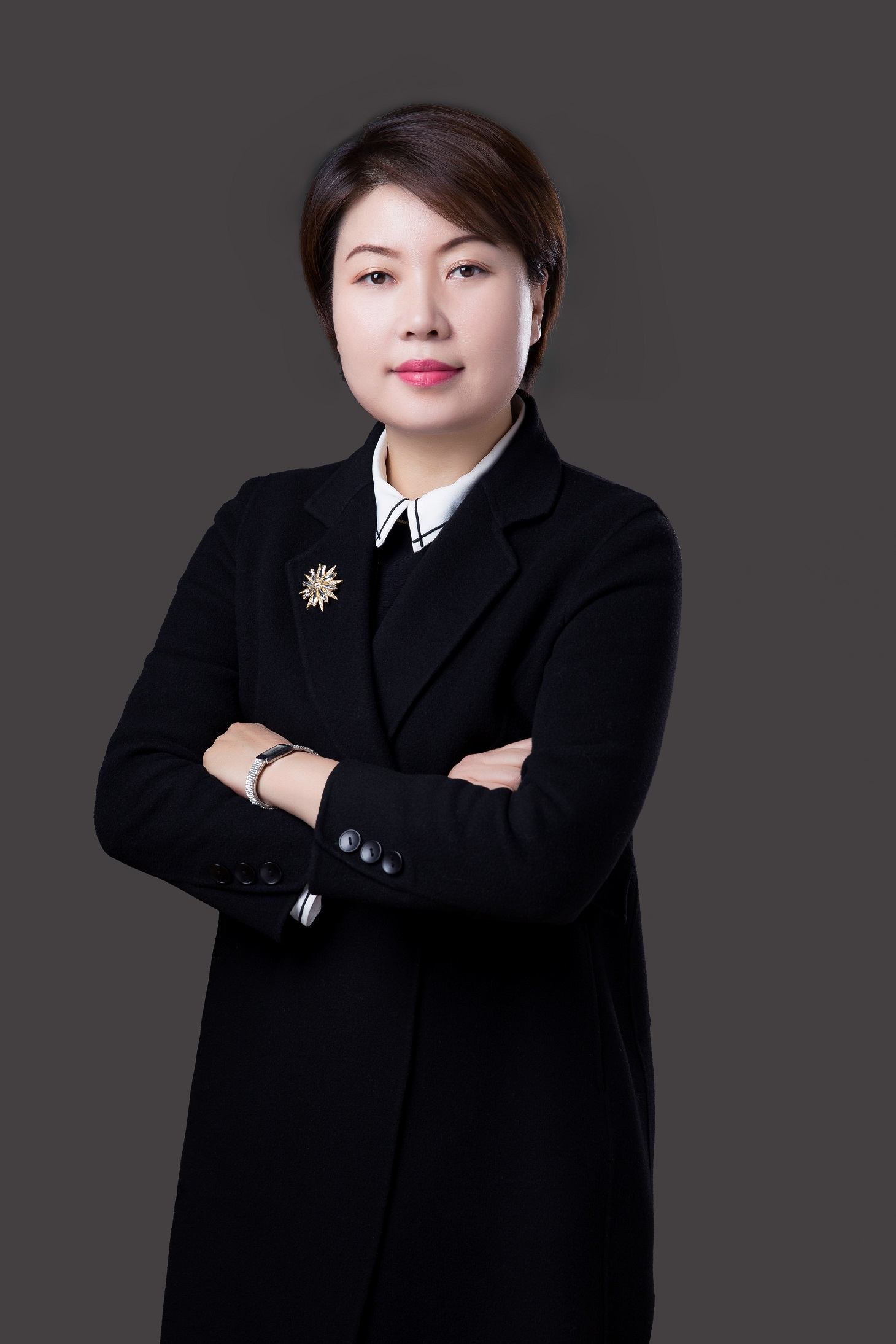 title='闫国华主任律师'