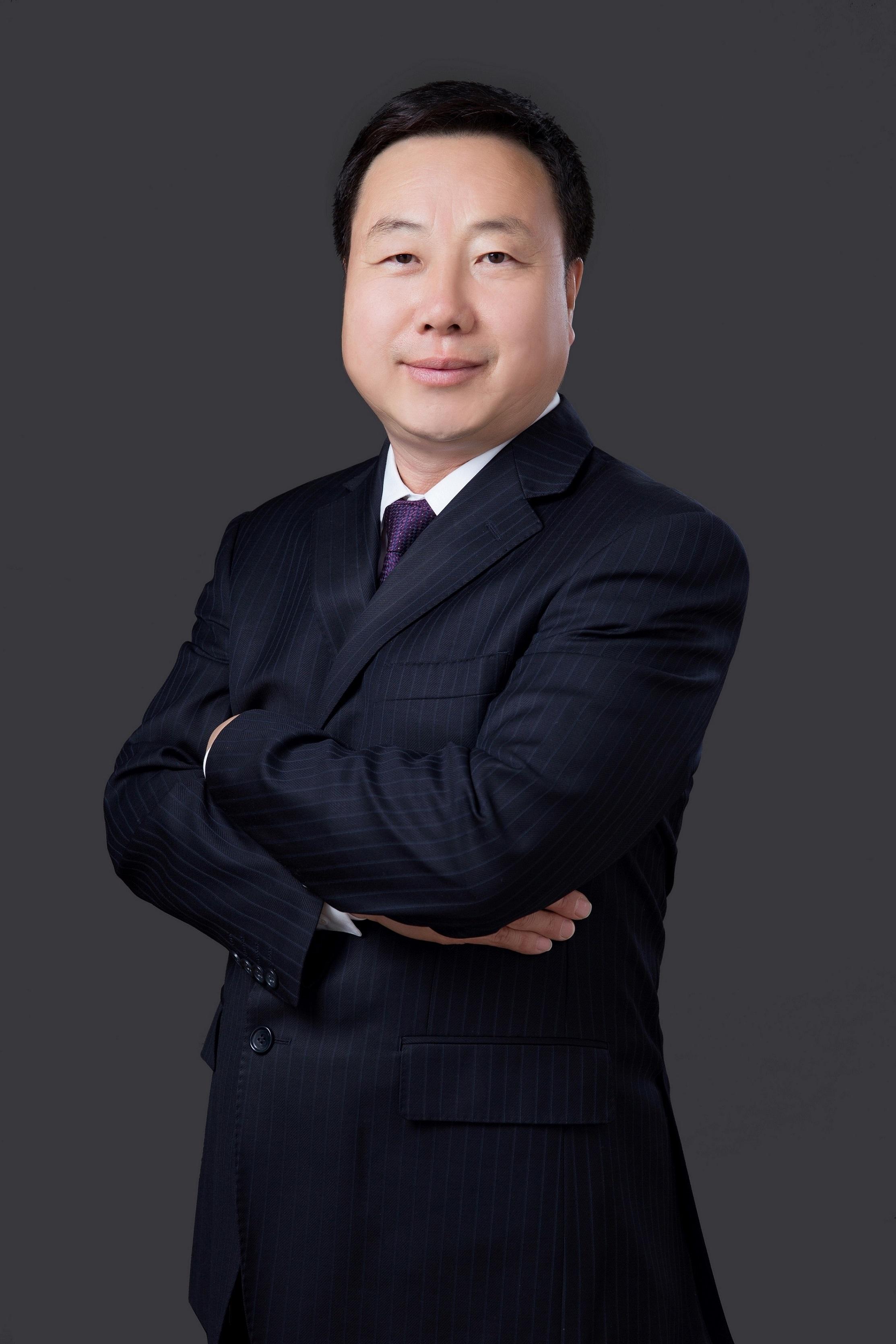 title='王焕申主任律师'